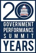 GPS 2020 Logo (20th Anniversary)