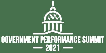 GPS-Logo-1