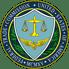 La-Federal-Trade-Commission-FTC-Contra-Apple-Microsoft-Alphabet-Amazon-Y-Facebook-¿Quién-Ganará-–-Hyenuk-Chu-1