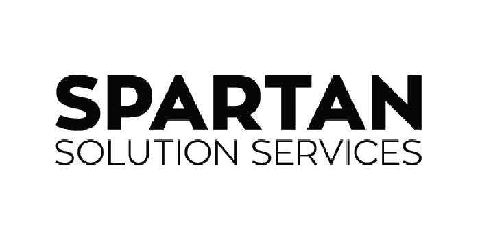 Spartan Solution Services