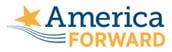 America Forward