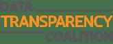 Data Transparancy Coalition