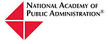 National Academy of Public Administration