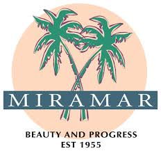 Miramar FL