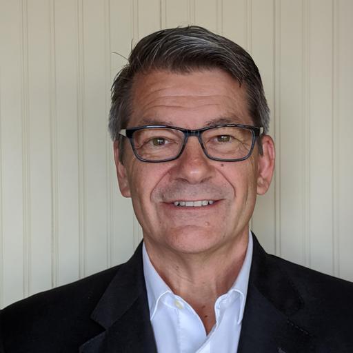 Steve Olkewicz