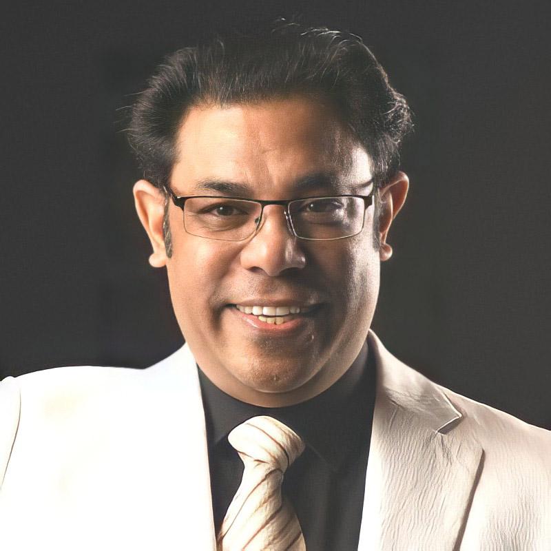 Dr-Raman-Attri