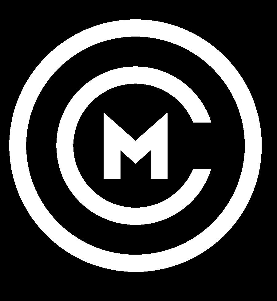 Icon_OCM Week Logo-1