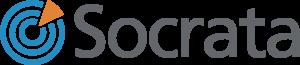 Socrata-300x65