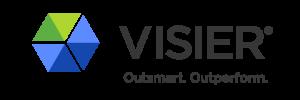 Visier-logo-tagline-RGB-Master-Medium-300x100