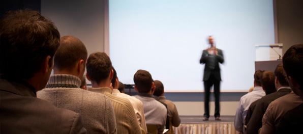 conferences-1-1