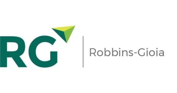Robbis-Gioia
