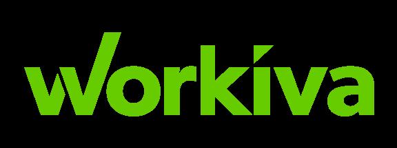 Workiva
