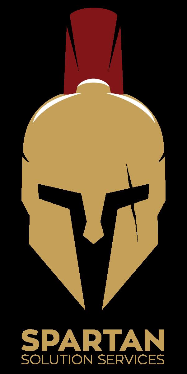 Spartan Solution Services_Color Negative