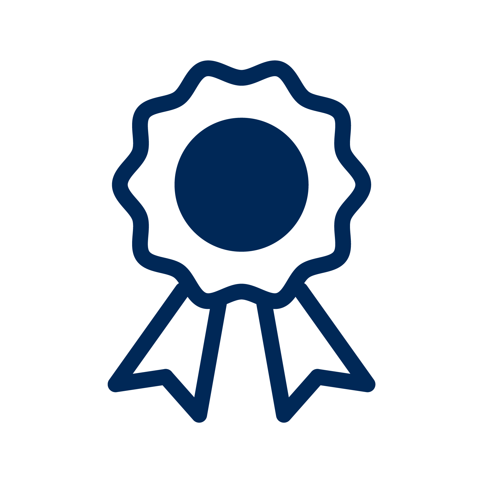 TPI-Icon - blue on transparent 400x400px_Prerequiste GPM