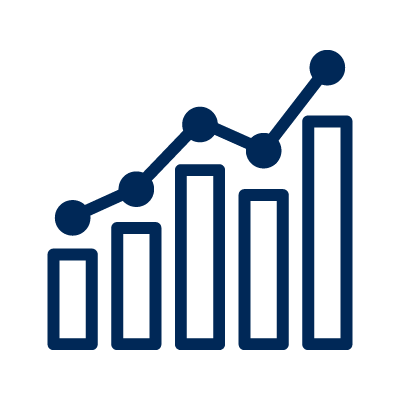 TPI-Icon 400x400px_Performance_Measures