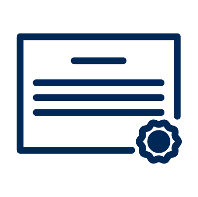 TPI-Icon-400x400px_GPM-Certification